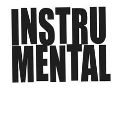 "Instru""mental"" Bundle"