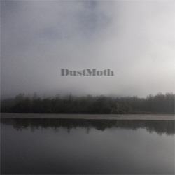 Dragon Mouth LP