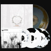 'There Is Light Between Us / Take Shelter' Package Deal