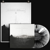 Self-Titled & Above The Earth, Below The Sky 2xLP + Poster Package Deal