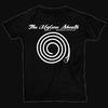 Sheath050 Shirt