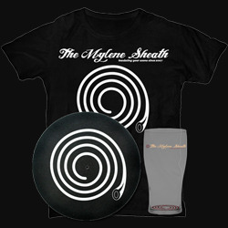 Mylene Merch Package Deal