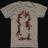 Sines T-shirt