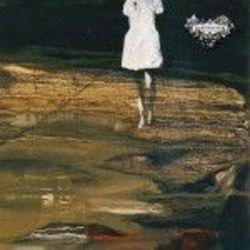 Jeniferever - Iris LP
