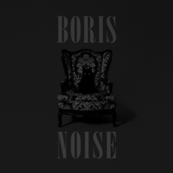 Boris - Noise 2xLP