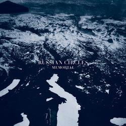 Russian Circles - Memorial LP