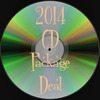 2014 CD Package Deal!