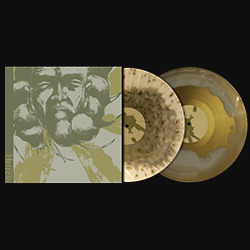 Of Great Sorrow LP VINYL PACKAGE DEAL: BOTH REMAINING COLORS