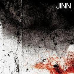 Jinn - Jinn CD