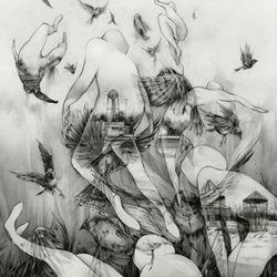 MONO - The Last Dawn LP