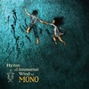 MONO - Hymn To The Immortal Wind 2xLP