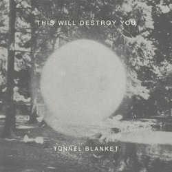 This Will Destroy You - Tunnel Blanket 2xLP