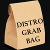 Distro Grab Bag! 4 random LPs $14.99!