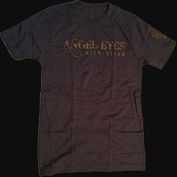 Midwestern T-shirt