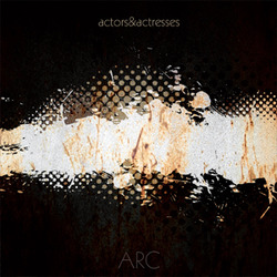 ARC : Arrows Remix Compilation 12""