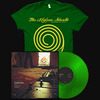 Live at Old South Church LP + SUMMER OF SHEATH T-shirt [Green Package]