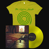 Live at Old South Church LP + SUMMER OF SHEATH T-shirt [Yellow Package]