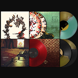 2015 Sheath Repress Bundle