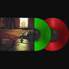 Live at Old South Church LP VINYL PACKAGE DEAL: BOTH REMAINING AVAILABLE COLORS (2nd Pressing)