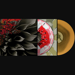 Made Wrong LP + Of Great Sorrow LP PACKAGE DEAL