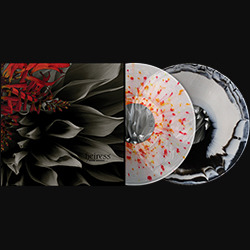 Made Wrong LP VINYL PACKAGE DEAL - BOTH REMAINING COLORS