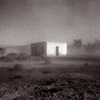 Godspeed You! Black Emperor - 'Allejuah! Don't Bend! Ascend! 180gr LP + 7""