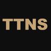 TTNS 4.20.17
