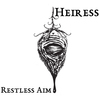 Restless Aim CD
