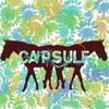 Capsule - Capsule LP