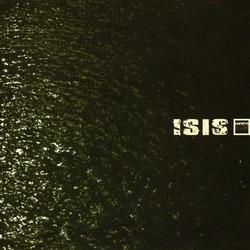 Isis - Oceanic 2xLP