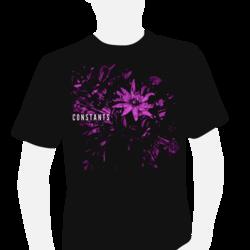 Sheath039 Shirt
