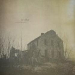 Iroha - End of an Era