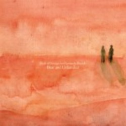 Birds of Passage and Leonardo Rosado - Dear and Unfamiliar LP