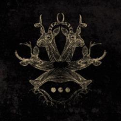 Blueneck - Repetitions LP