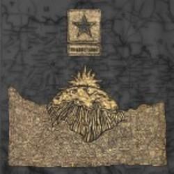 thisquietarmy - Unconquered 2xLP
