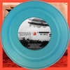 "MISPRESS: Beware of Safety/Giants split 7"" mislabeled edition"