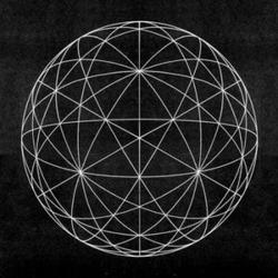 YFERE - Zirkel LP