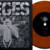 Aeges roaches seven inch