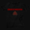 "Dust Moth ""Blood Moth"" T-Shirt"