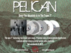 "Pelican ""Deny The Absolute b/w The Truce"" 7"" Preorder Live!"