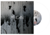 "Pelican 7"" In Stores Today!"
