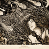 "Junius ""Days Of The Fallen Sun"" LP NOW SHIPPING!"