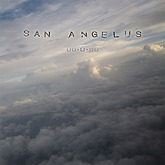 "San Angelus Stream 7"" / OUT NOW!!"