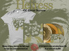 "Heiress ""Of Great Sorrow"" Pre-order LIVE!!"