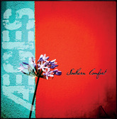 "Aeges ""Southern Comfort/Stars"" FREE DOWNLOAD! Today Only!"