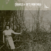 Gifts From Enola tracks from split w/Caravels - FREE DOWNLOAD, today only!