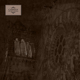 "Caspian ""Live at Old South Chruch"" FREE DOWNLOAD! Today Only!"