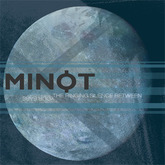 "Minot 7"" In Stores Today!"