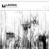 "Lavinia ""Take Shelter"" Out Today!"